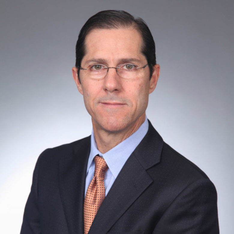 Thomas U. Graner, Partner