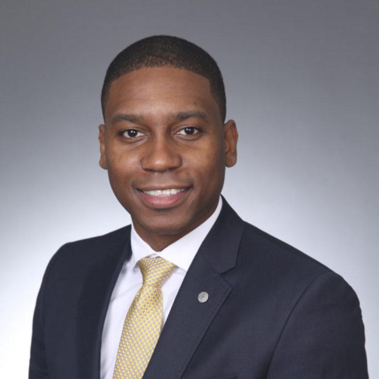 Gavin C. McLean, Attorney