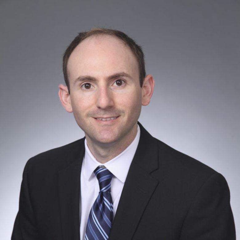 Jason S. Perez, Attorney
