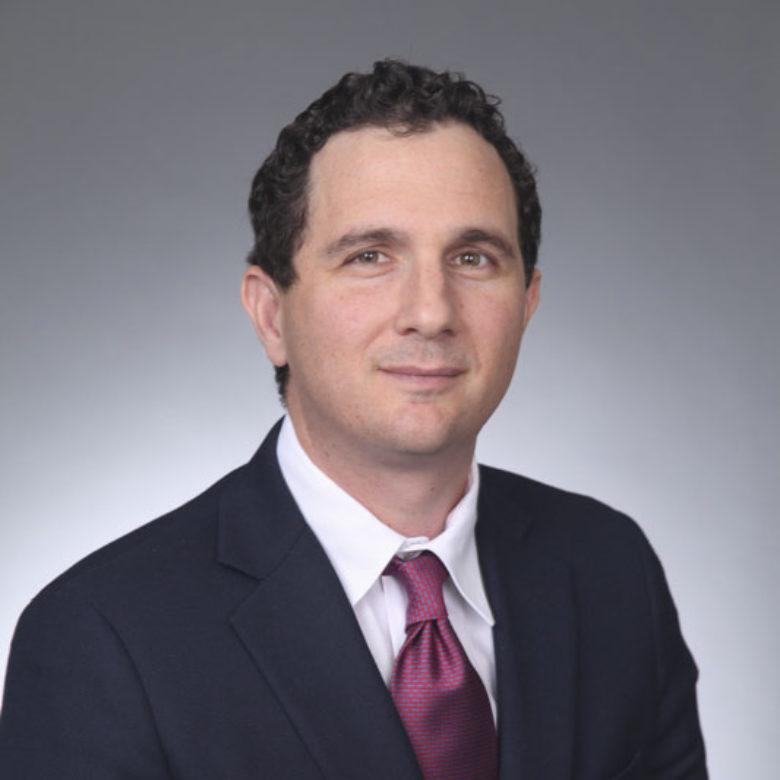 Steven K. Platzek, Partner