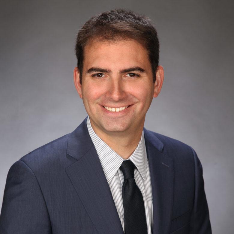 Steven D. Eisenband, Attorney